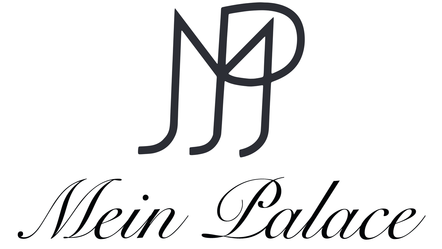 meinpalace24 Logo